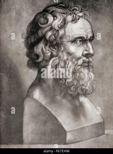 a biography of plato the greek philosopher and mathematician Courtesy of wikipedia on means, and one on the mathematics behind plato's philosophy ns the greek mathematician eratosthenes.