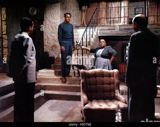 movie catch thief usa 1955 stock photos movie catch thief usa 1955 stock images alamy. Black Bedroom Furniture Sets. Home Design Ideas
