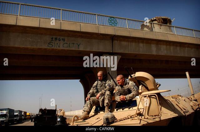 319th field artillery regiment stock photos  u0026 319th field