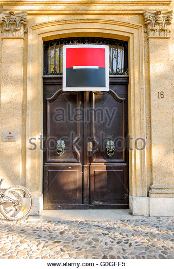 Bank company stock photos bank company stock images alamy - Societe generale chennai office address ...