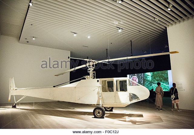 Dinh Le Stock Photos & Dinh Le Stock Images - Alamy
