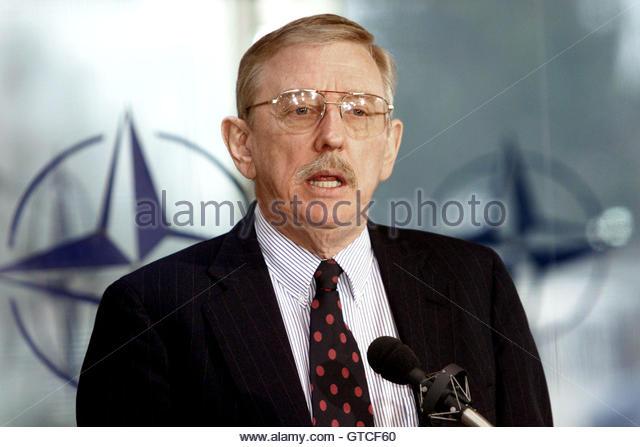 Αποτέλεσμα εικόνας για american diplomat william walker