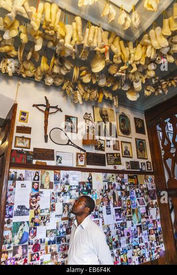 varallo sesia catholic women dating site The brughiera sanctuary (italian santuario di nostra signora della brughiera) is a sanctuary devoted to the virgin mary in.
