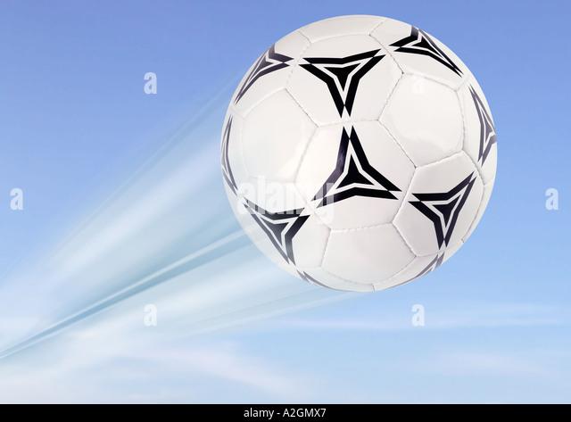 fußballspiel deutschland