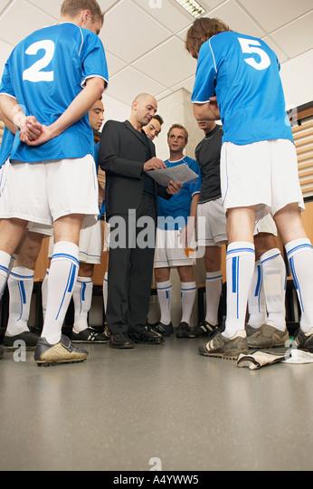 trainer fußball nationalmannschaft