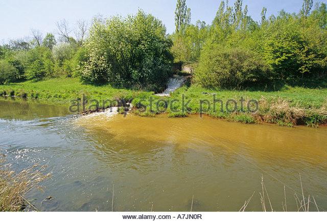 Leipzig Fluss fluss in leipzig schnes eckhaus leipzig foto s hopp ffnen