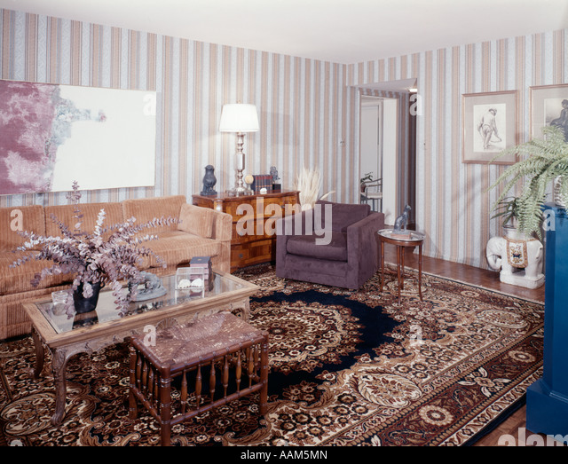 1970 style stockfotos 1970 style bilder alamy. Black Bedroom Furniture Sets. Home Design Ideas