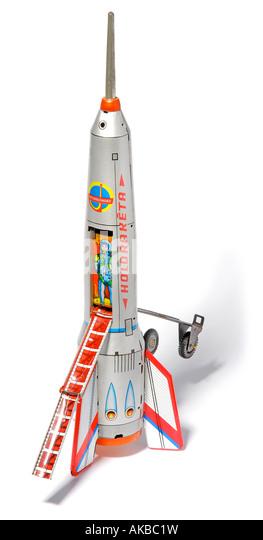 Postmann Pat Reibung Greendale Rakete Zug Spielzeug