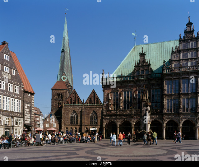 renaissance kirche stockfotos renaissance kirche bilder seite 12 alamy. Black Bedroom Furniture Sets. Home Design Ideas
