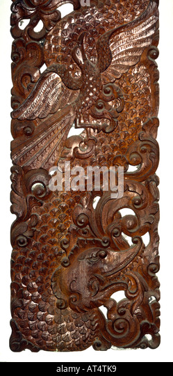 carved wooden chair carving stockfotos carved wooden chair carving bilder alamy. Black Bedroom Furniture Sets. Home Design Ideas
