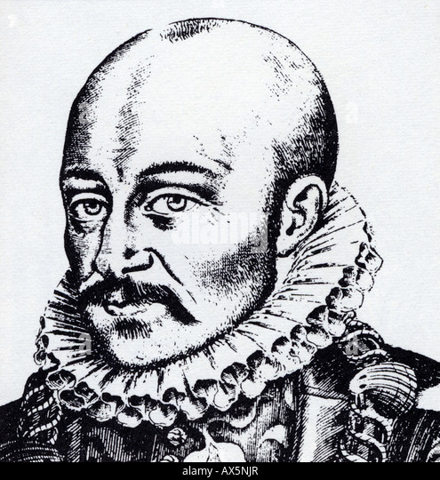 montaigne as an essayist Get inspired by 7 famous american essay writers  edward hoagland is an american novelist and essayist, who is mostly famous for.