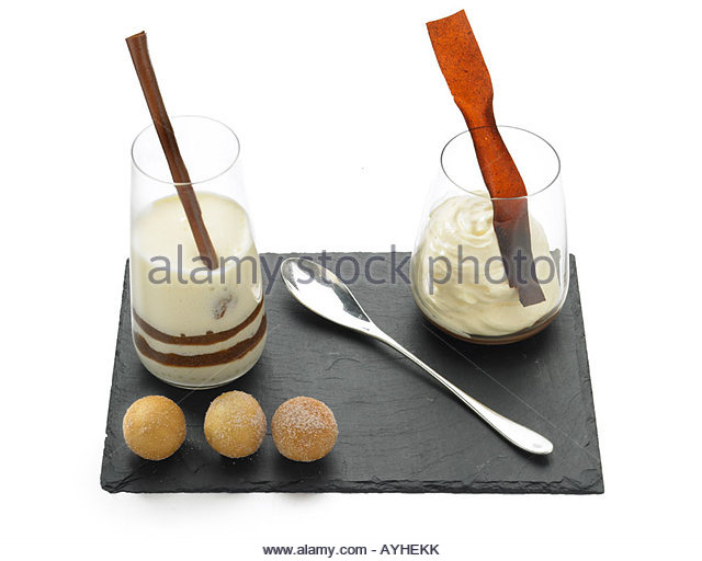 french ice cream shop stockfotos french ice cream shop bilder alamy. Black Bedroom Furniture Sets. Home Design Ideas