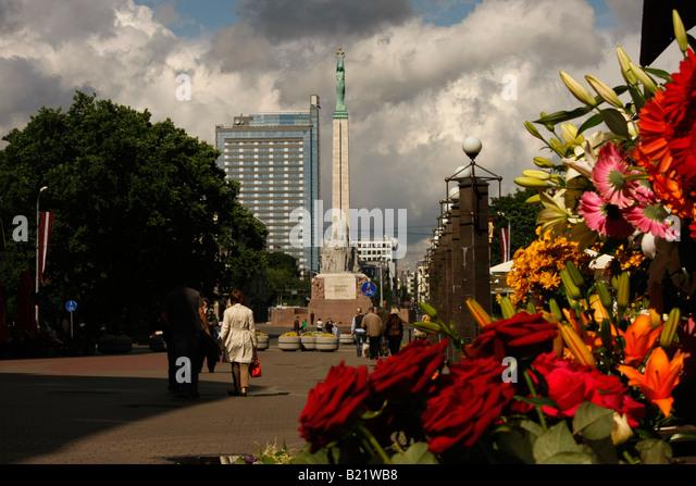 Lettland stockfotos lettland bilder alamy for Lumens boulevard