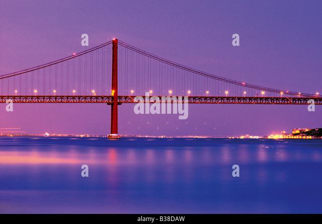 Lissabon Fluss lissabon fluss top auch wenn sie ziemlich sind irgendwie zusammen