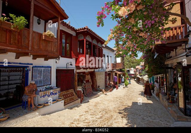 ottoman turkey stockfotos ottoman turkey bilder alamy. Black Bedroom Furniture Sets. Home Design Ideas