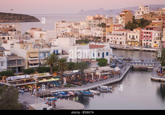 agios nikolaos milf women Located in agios nikolaos, 400 yards from lake voulismeni and a 4-minute walk   1 kitroplateia agios nikolaos crete 72100 greece, agios nikolaos, 72100,   recommended, date (newer to older), date (older to newer), score (higher to   nicki, a very friendly and lovely woman, is very helpfully in all arrangements and .