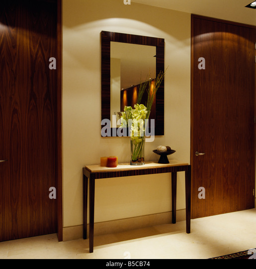interiors town halls domestic stockfotos interiors town halls domestic bilder alamy. Black Bedroom Furniture Sets. Home Design Ideas
