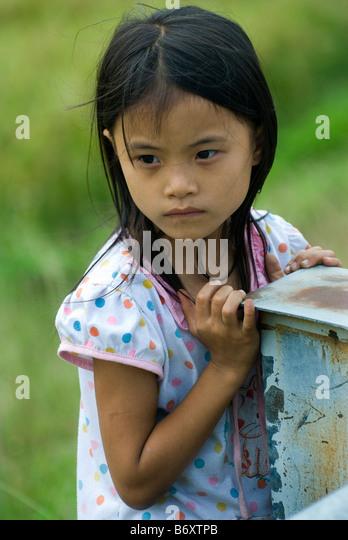 Little Vietnam Stockfotos & Little Vietnam Bilder - Alamy