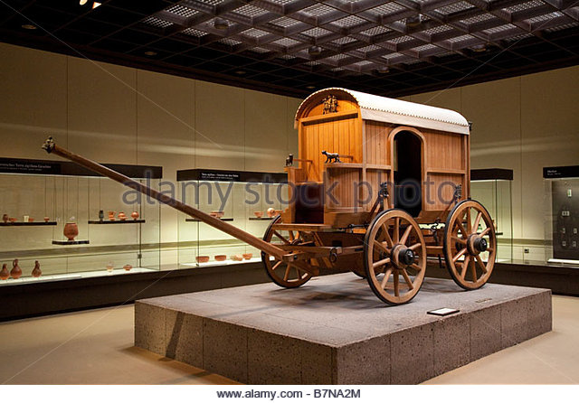 germany horse cart drawn stockfotos germany horse cart drawn bilder alamy. Black Bedroom Furniture Sets. Home Design Ideas