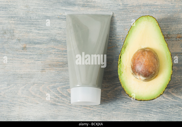 avocado stockfotos avocado bilder alamy. Black Bedroom Furniture Sets. Home Design Ideas