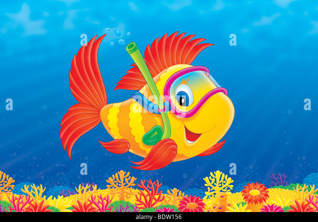 Aquarium toy stockfotos aquarium toy bilder seite 2 for Aquarium hintergrund ausdrucken