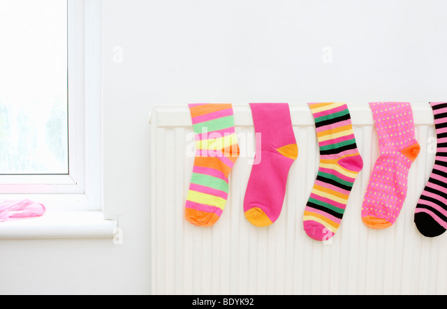 radiator stockfotos radiator bilder alamy. Black Bedroom Furniture Sets. Home Design Ideas
