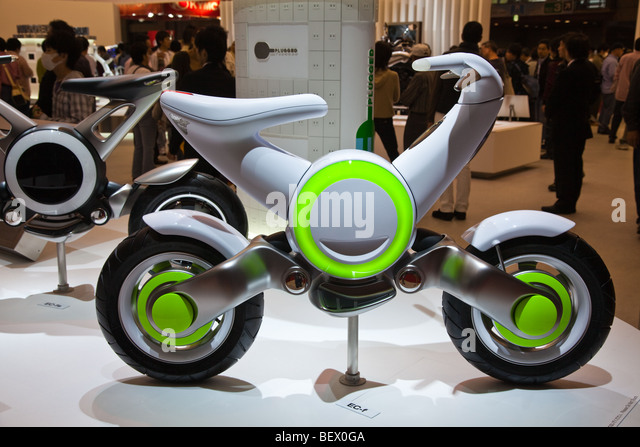 japanese scooter stockfotos japanese scooter bilder alamy. Black Bedroom Furniture Sets. Home Design Ideas