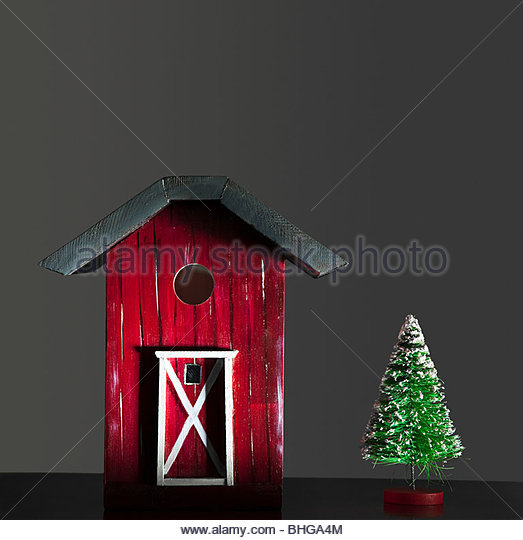 tree lighting stockfotos tree lighting bilder alamy. Black Bedroom Furniture Sets. Home Design Ideas