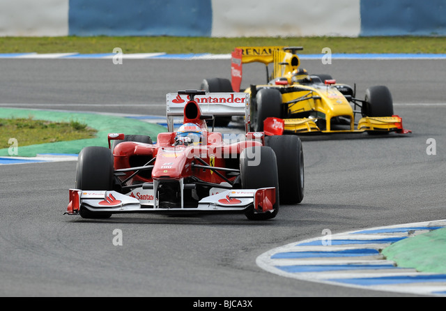 formula 1 stockfotos formula 1 bilder alamy. Black Bedroom Furniture Sets. Home Design Ideas