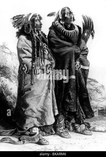 sioux indians stockfotos amp sioux indians bilder seite 2