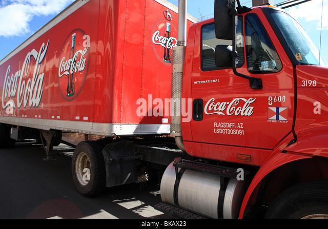 Cola Restaurant South Carolina