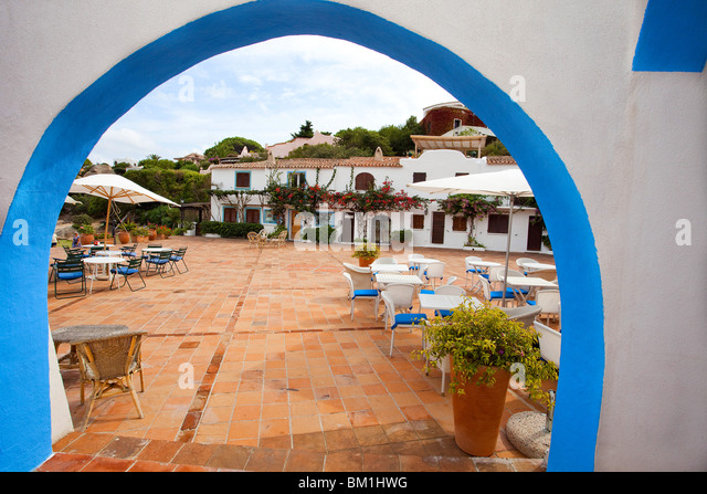 Mediterrane Architektur mediterrane architektur mediterrane architektur haus gf