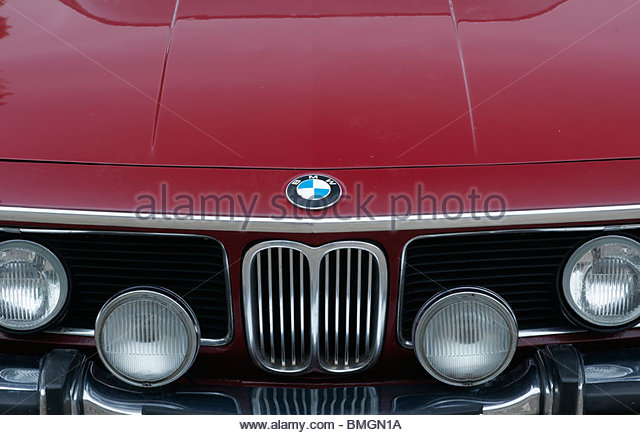 bmw oldtimer stockfotos bmw oldtimer bilder alamy. Black Bedroom Furniture Sets. Home Design Ideas