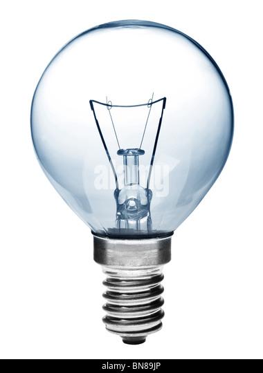 lighting stockfotos lighting bilder alamy. Black Bedroom Furniture Sets. Home Design Ideas