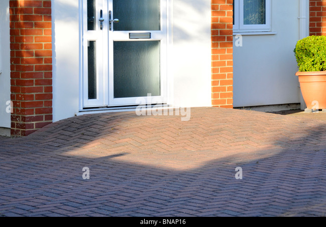 ramp access stockfotos ramp access bilder alamy. Black Bedroom Furniture Sets. Home Design Ideas