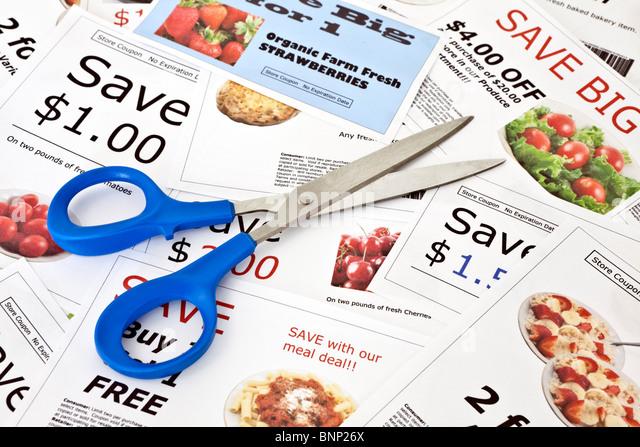 Ausgezeichnet Gefälschte Geldvorlage Kostenlos Zeitgenössisch ...