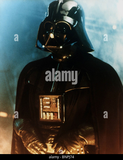 darth vader empire stockfotos darth vader empire bilder alamy. Black Bedroom Furniture Sets. Home Design Ideas
