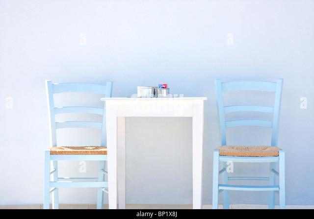apulia stockfotos apulia bilder alamy. Black Bedroom Furniture Sets. Home Design Ideas