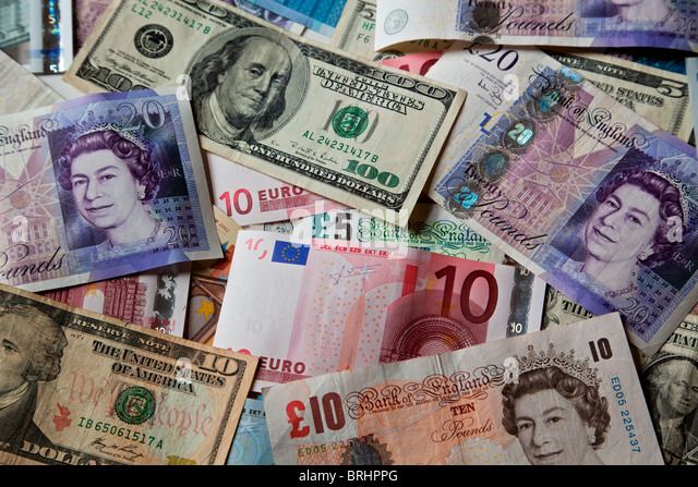 bank notes stockfotos bank notes bilder alamy. Black Bedroom Furniture Sets. Home Design Ideas