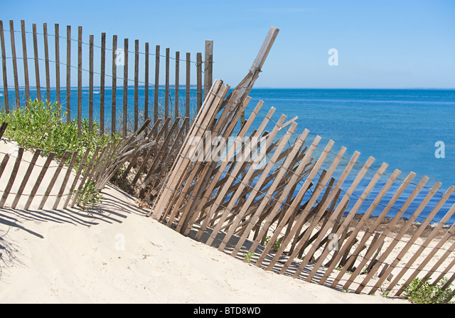 the hamptons beach stockfotos the hamptons beach bilder alamy. Black Bedroom Furniture Sets. Home Design Ideas