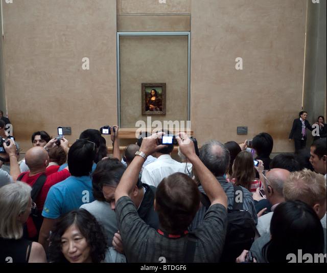 Ziemlich Mona Lisa Zum Ausdrucken Zum Ausdrucken Zeitgenössisch ...