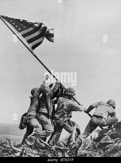 Briefe Von Iwo Jima : War stockfotos bilder alamy