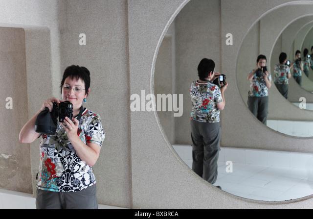 Lanzarote design cesar manrique stockfotos lanzarote for Der spiegel spanien