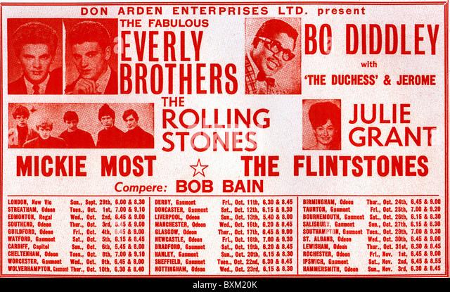 http://l7.alamy.com/zoomsde/bxm20k/everly-brothers-plakat-fur-die-1963-uk-tour-mit-bo-diddley-rolling-stones-julie-grant-mickie-die-meisten-und-die-flinstones-bxm20k.jpg