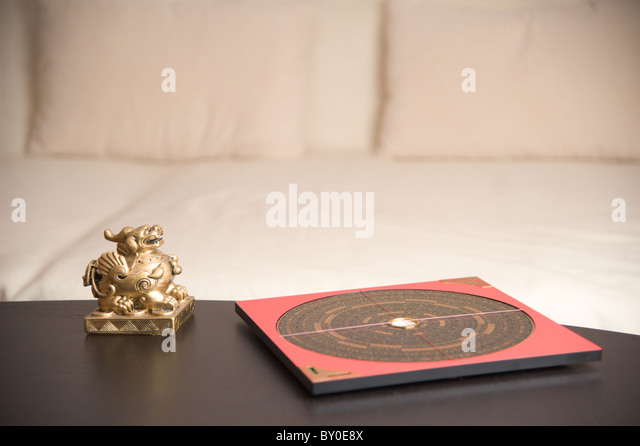 zen shui stockfotos zen shui bilder alamy. Black Bedroom Furniture Sets. Home Design Ideas