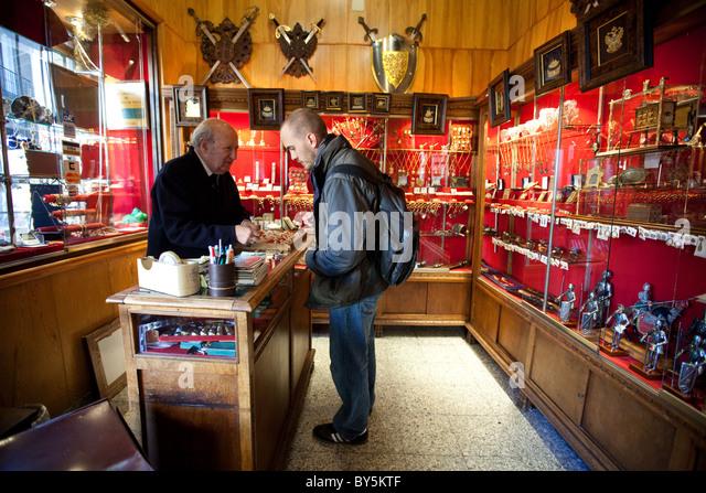Goldschmuck In Spanien Kaufen Teure Schmuck F R Sie Foto