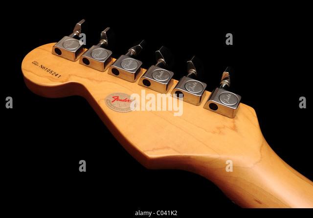 Groß Fender Standard Stratocaster Schaltplan Bilder - Der Schaltplan ...