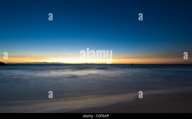 Chatham Island Western Australia