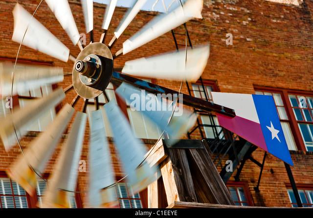 Antique Generator Stockfotos & Antique Generator Bilder ...
