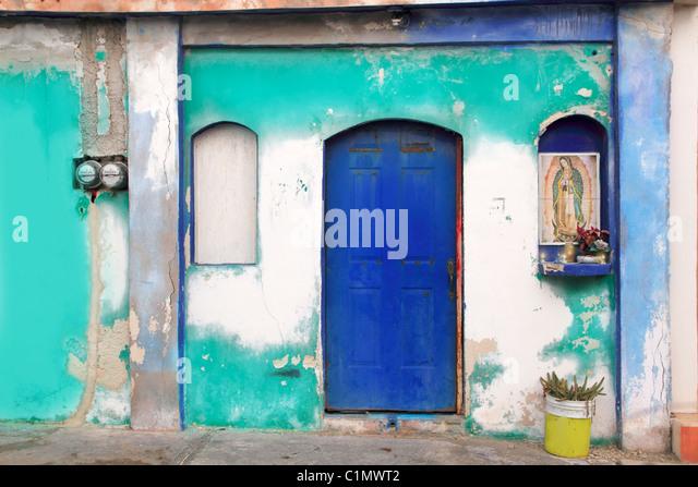 Indien Jungfrau für 9 Wochen Reisedepeschen